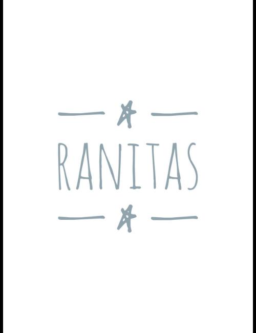 Ranitas