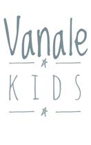 VanaleKids Logo